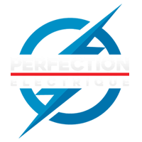 perfection electric
